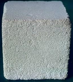 Lehčený beton perlit